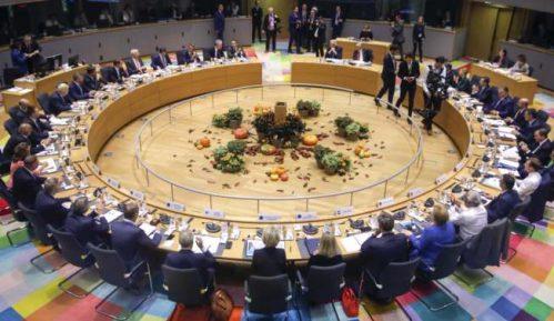 Posle samita EU: Bitna neslaganja o budućnosti Unije zakočila i proširivanje 1