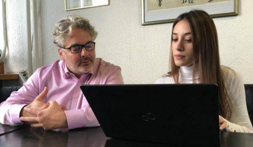 Gajić: Slučaj Aleksandra Obradovića će otvoriti Pandorinu kutiju 15
