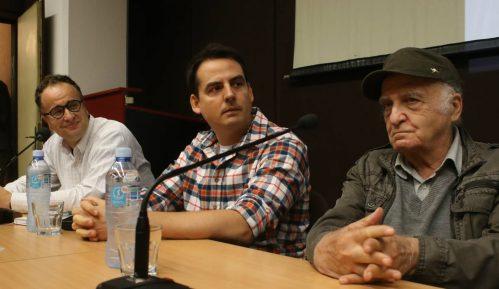 David: U Srbiji se zadržao Miloševićev duh, Nobel Handkeu ga pustio iz boce 15