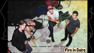 Muzički vodič od 11. do 18. oktobra 6