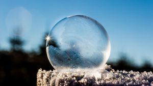 Da li nas očekuje malo ledeno doba? 2