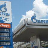 Gasprom spreman da nastavi sa tranzitom gasa preko Ukrajine 9