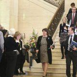 Gej brakovi i abortus legalizovani u Severnoj Irskoj 11