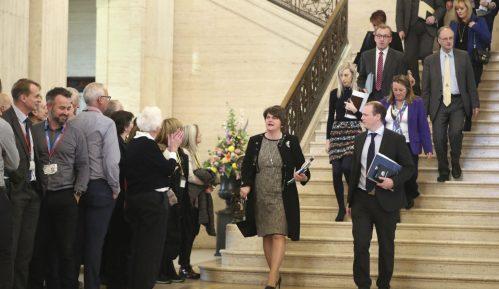 Gej brakovi i abortus legalizovani u Severnoj Irskoj 10