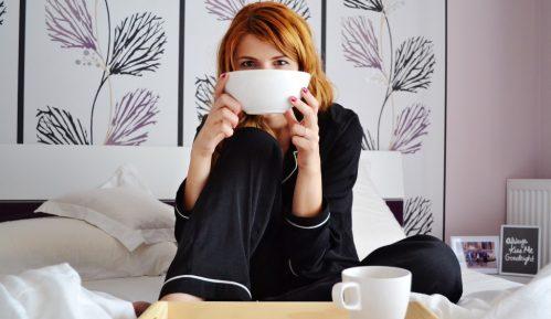 Zašto nije dobro informisati se o ishrani preko influensera? 12