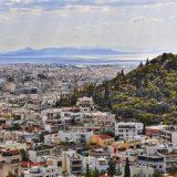 U Grčkoj rekonstruisana vlada, promena ministara zdravlja i civilne zaštite 11