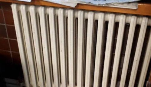 Centar Zemuna bez grejanja zbog kvara na toplovodu 4
