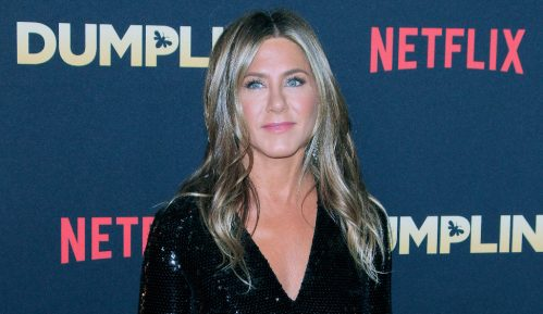 Dženifer Aniston optužila Vajštajna za seksualno zlostavljanje 4