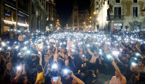 Preduzetnici iz bivše Jugoslavije u Barseloni ne strahuju od nemira 3