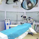 Prikupljen novac za operaciju dečaka iz Čačka, nastavljena akcija za ostale troškove 4