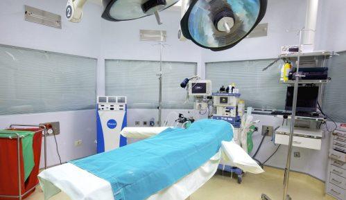 Prikupljen novac za operaciju dečaka iz Čačka, nastavljena akcija za ostale troškove 11