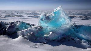 Kako klimatske promene utiču na okeane i kriosferu? 2