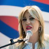 Joksimović: Beograd nije iznenađen odlukom EU da ne otvori nijedno poglavlje 4