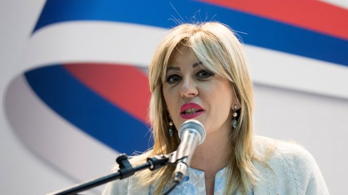 Joksimović: Predlog nove metodologije za proširenje EU nije naročito bolji 1