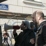 Serija Gordana Kičića izazvala veliko interesovanje na Sarajevo film festivalu 18