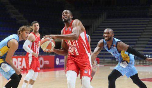 KK Crvena zvezda zadovoljna odlukom klubova ABA lige 5