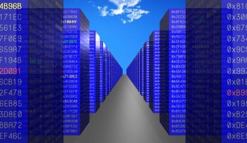 Kancelarija za IT i e-uprava obećali 150 digitalizovanih usluga za građane 1