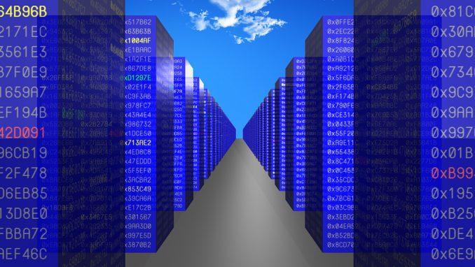 Kancelarija za IT i e-uprava obećali 150 digitalizovanih usluga za građane 3
