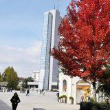 Krivične prijave na Kosovu protiv onih za koje se posumnja da manipulišu glasovima 2