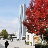 Krivične prijave na Kosovu protiv onih za koje se posumnja da manipulišu glasovima 15