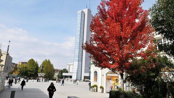 Krivične prijave na Kosovu protiv onih za koje se posumnja da manipulišu glasovima 1