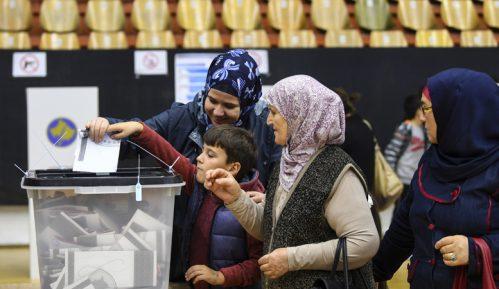 Korisnicima MTS d.o.o. na Kosovu stigle poruke da izađu da glasaju i za koga 11