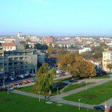U Gradskoj upravi Kragujevac obolelo devetoro zaposlenih 12
