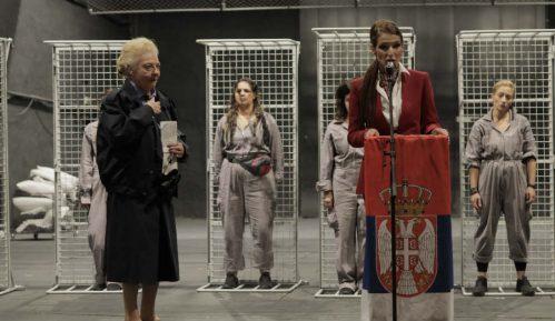 Resocijalizacija u ženskom zatvoru 11