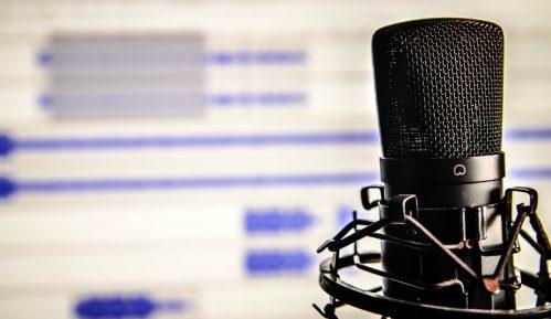 Istraživanje: Podkasti porasli 129.000 odsto u poslednjoj deceniji 14