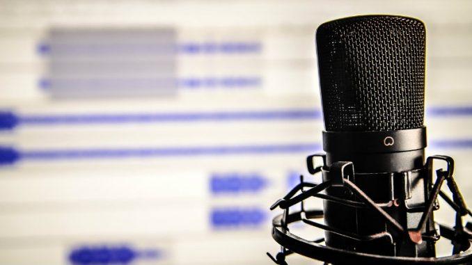 Istraživanje: Podkasti porasli 129.000 odsto u poslednjoj deceniji 1