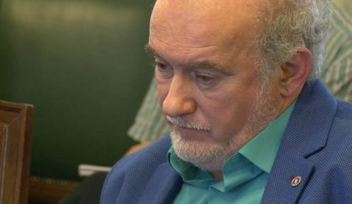 Poverenik: Novinari se žale da su uskraćeni za informacije o korona virusu 3