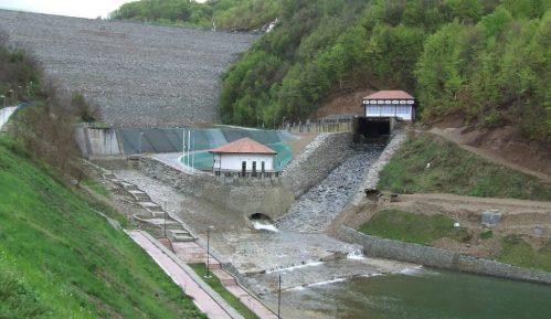 """Male hidroelektrane """"kolateralna šteta"""" predstojećih izbora? 9"""