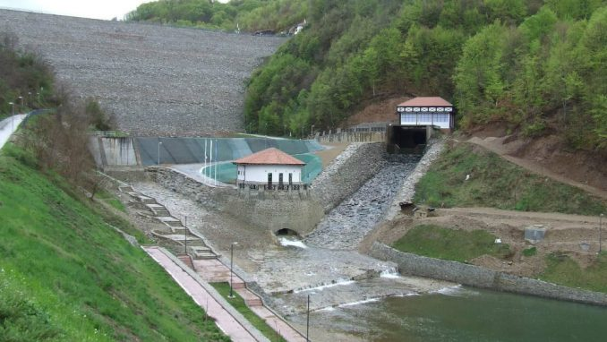 """Male hidroelektrane """"kolateralna šteta"""" predstojećih izbora? 3"""