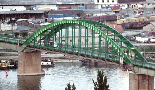 Vlada Srbije formirala radnu grupu za izgradnju novog mosta preko Save u Beogradu 5