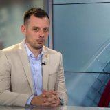 Norbert Šinković: Institucije od početka epidemije vode diletantsku komunikaciju 5