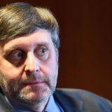 Palmer: Ključ je naći rešenja koja će BiH približiti članstvu u EU 3