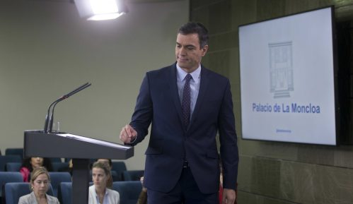 Španski premijer zahteva sprovođenje kazni, katalonski apeluje na Madrid da amnestira Katalonce 15