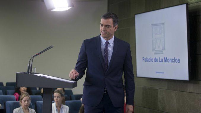 Španski premijer zahteva sprovođenje kazni, katalonski apeluje na Madrid da amnestira Katalonce 4