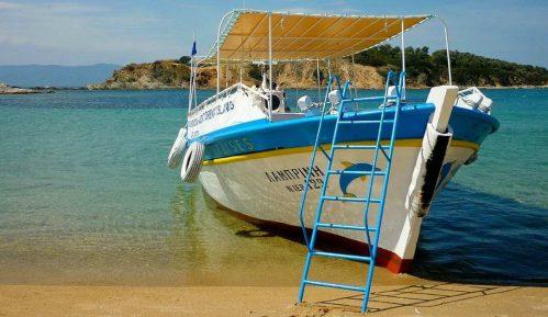 Zašto je baš Evia destinacija za letovanje koju treba posetiti sledeće godine 13