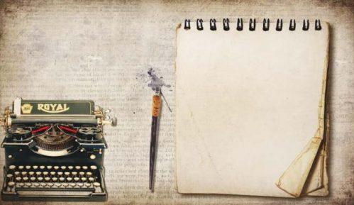 Pisma 5