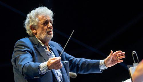 Plasido Domingo odustao od nastupa u Kraljevskoj operi u Londonu 5