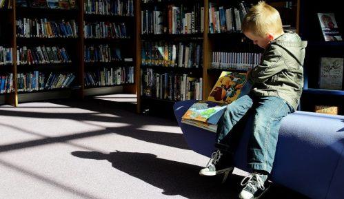 Poražavajući podaci SB i UN: Deca od 10 godina ne znaju da čitaju 3