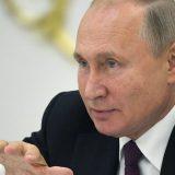 Putin i Netanjahu razgovarali o događajima u Siriji 11