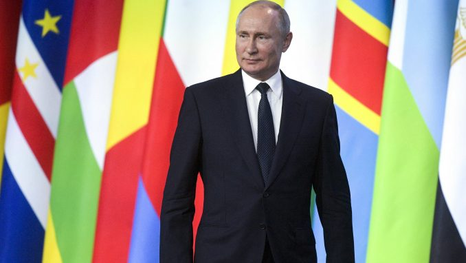 Ambasadori SAD, Nemačke i Izraela u Varšavi brane Poljsku od Putinovih optužbi 5