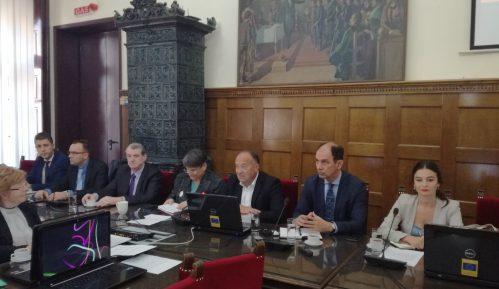 Uskoro nova uredba o finansiranju fakulteta 4