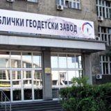 Republički geodetski zavod zapošljava 321 stručno lice, konkurs sledeće nedelje 3