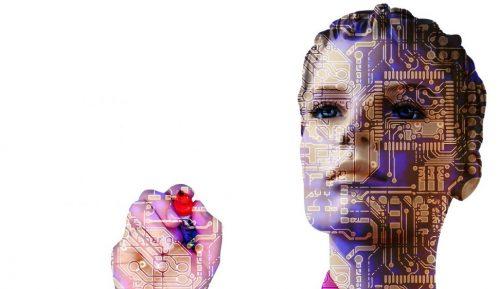 Indija: 89 odsto radnika više veruje robotu nego svom ljudskom šefu 7