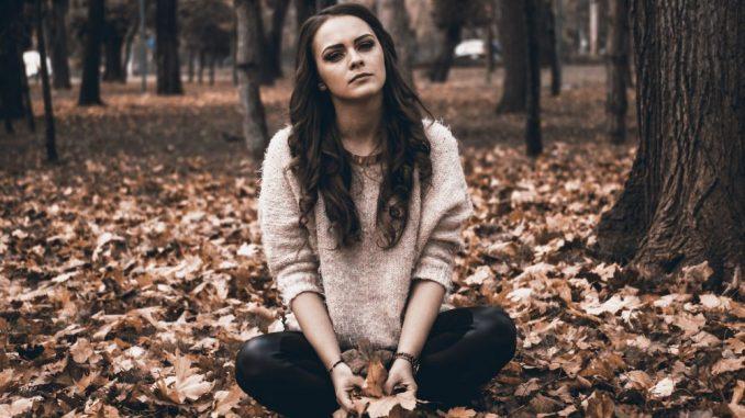 Kako razlikovati depresiju od tužnog raspoloženja? 1