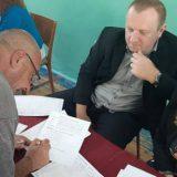 Na sajmu zapošljavanja u Zaječaru 20 poslodavaca ponudilo 120 radnih mesta 10