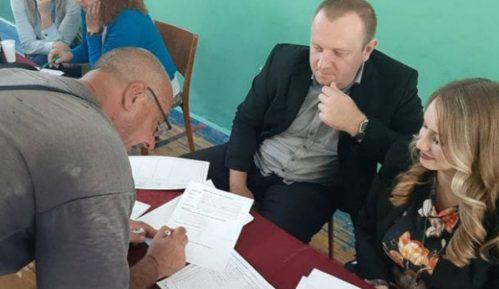 Na sajmu zapošljavanja u Zaječaru 20 poslodavaca ponudilo 120 radnih mesta 2